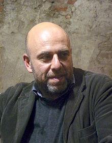 Paolo Virzi