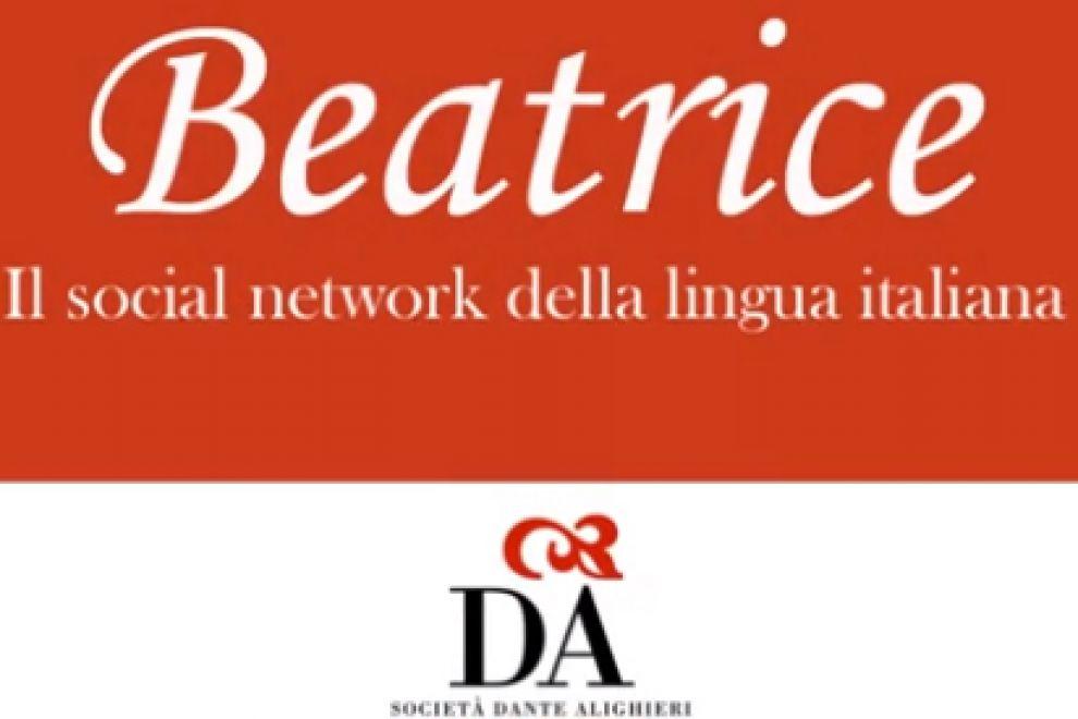 Beatrice 1