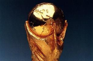 """Mondiali, è italiano il """"papà"""" della coppa del mondo (B2-C1)"""