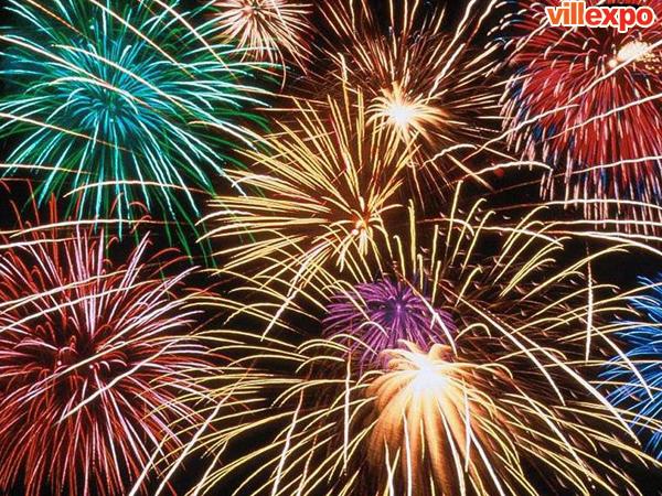 Letture/ Tutte le tradizioni italiane per festeggiare il nuovo anno (B2-C1)
