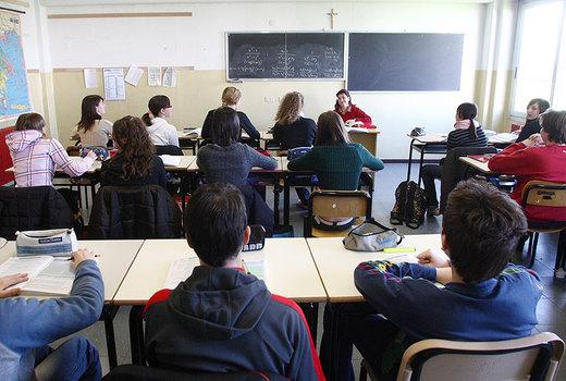 in-classe[2]