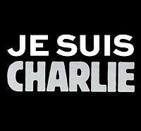 Je_suis_Charlie[1]