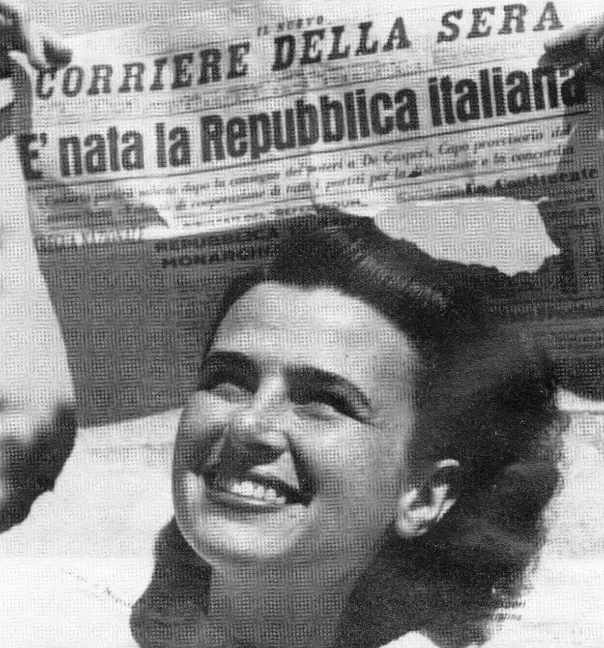 La-Costituzione-Italiana[1]