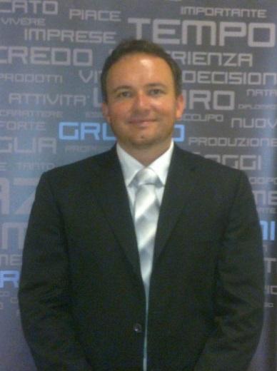 Marco Mandelli