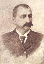 Domenico Melegatti