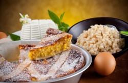 ricetta-pastiera-napoletana-1