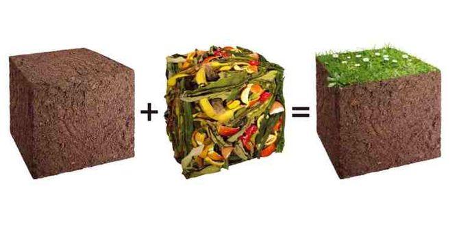 rifiuti compostaggio-1_36622[1]