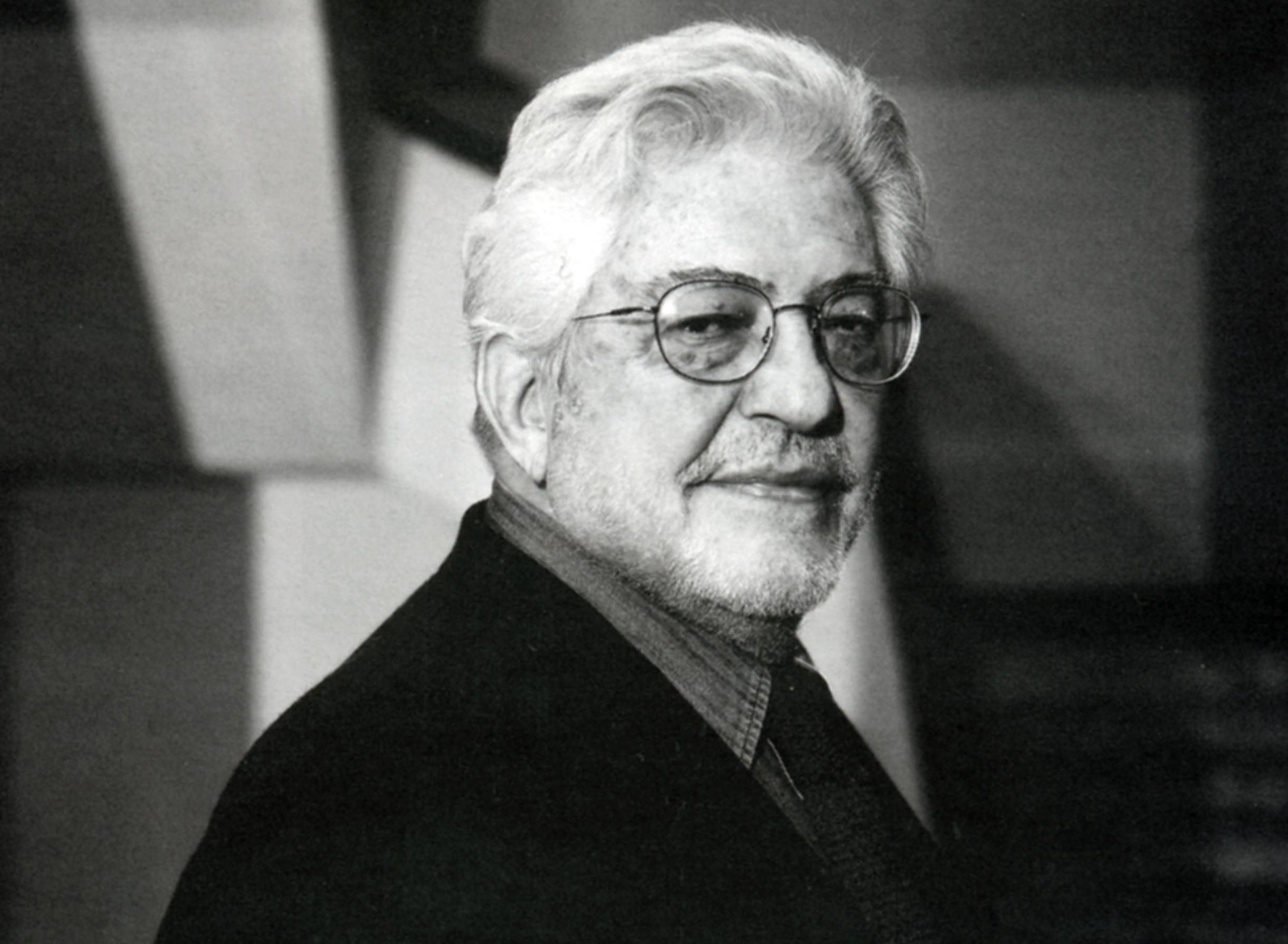 Scola, nei suoi film la storia d'Italia del dopoguerra (C1-C2)