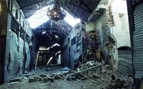 siria distruzio 4