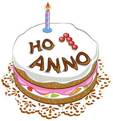 torta_1_anno[1]