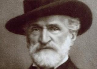 Verdi, la politica, l'arte e il vino in ottanta lettere messe all'asta (C1-C2)