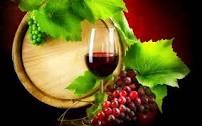 Lettura/ Alla scoperta del vino italiano (con traccia audio)