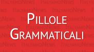 Pillole grammaticali: uso del comparativo