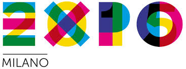 Expo 2015, sfida all'umanità per salvare l'ambiente (C1-C2)