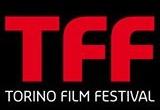In scena a Torino la poesia del cinema esordiente (B2-C1)