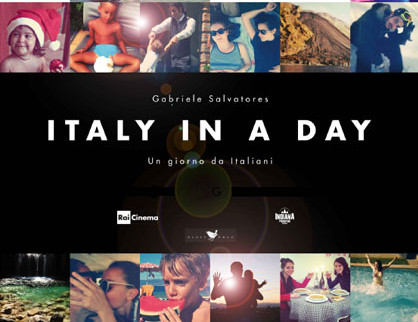 A Venezia trionfa il cinema d'autore, all'Italia la coppa Volpi (C1-C2)